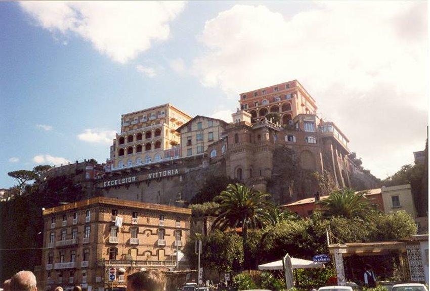 urlaubs-hotel-blog